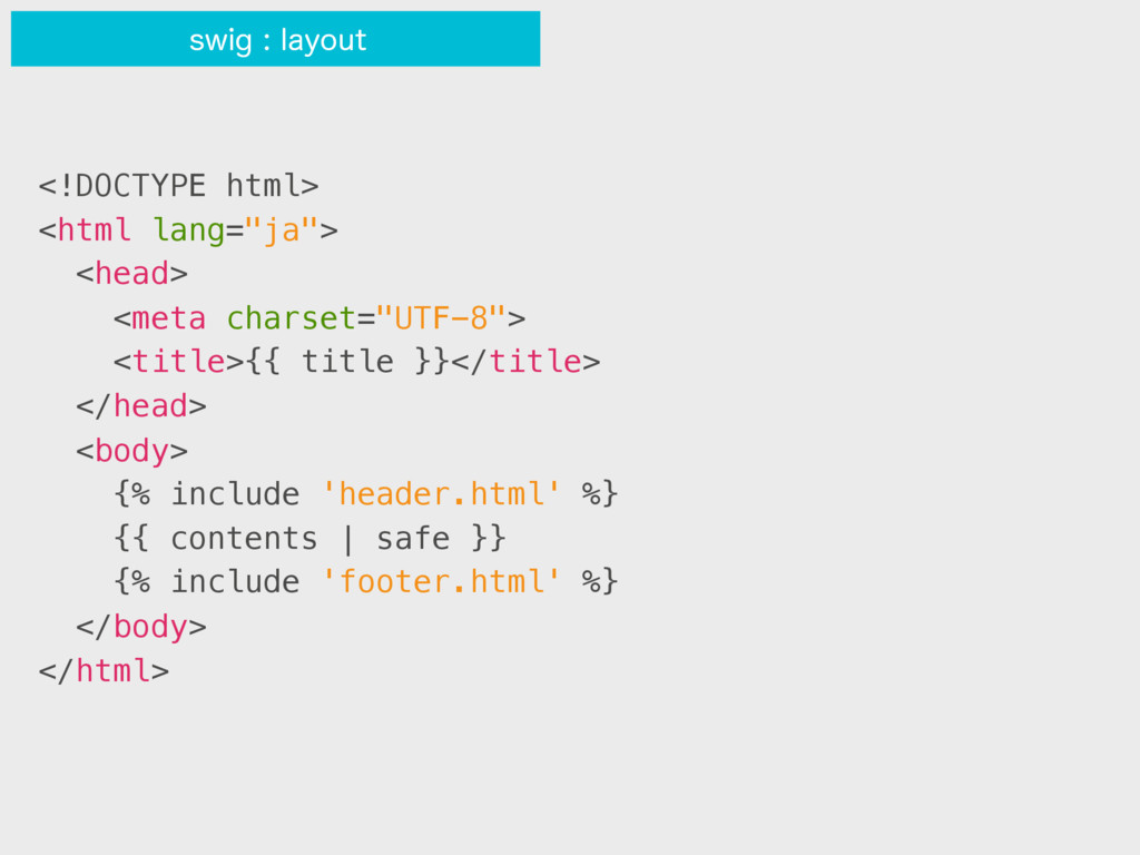 "TXJHMBZPVU <!DOCTYPE html> <html lang=""ja""> ..."