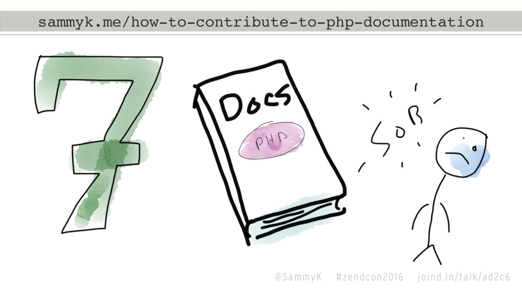 sammyk.me/how-to-contribute-to-php-documentatio...