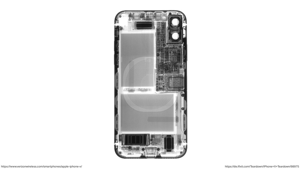 https://de.i!xit.com/Teardown/iPhone+X+Teardown...