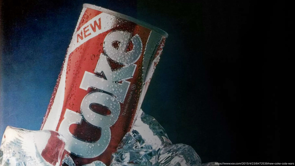 https://www.vox.com/2015/4/23/8472539/new-coke-...