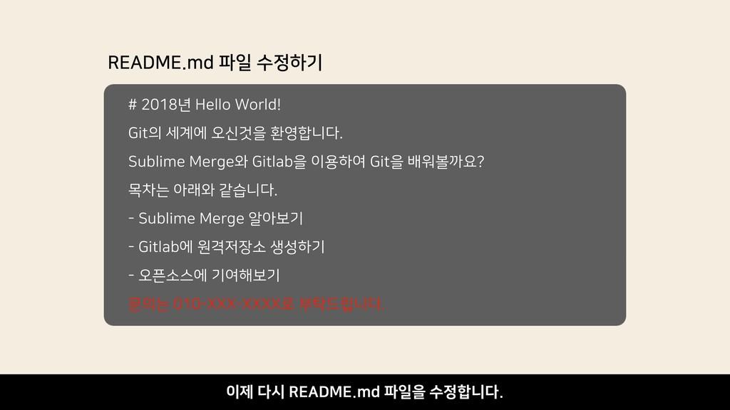 ֙)FMMP8PSME (JU҅ীয়नѪਸജפ 4VC...