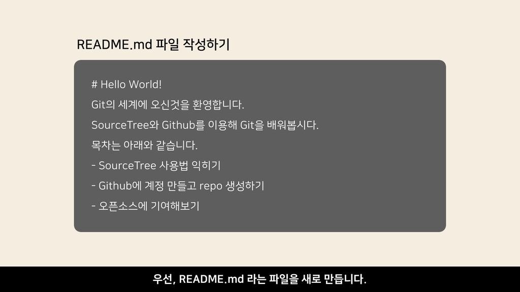 )FMMP8PSME (JU҅ীয়नѪਸജפ 4PVSDF5SF...