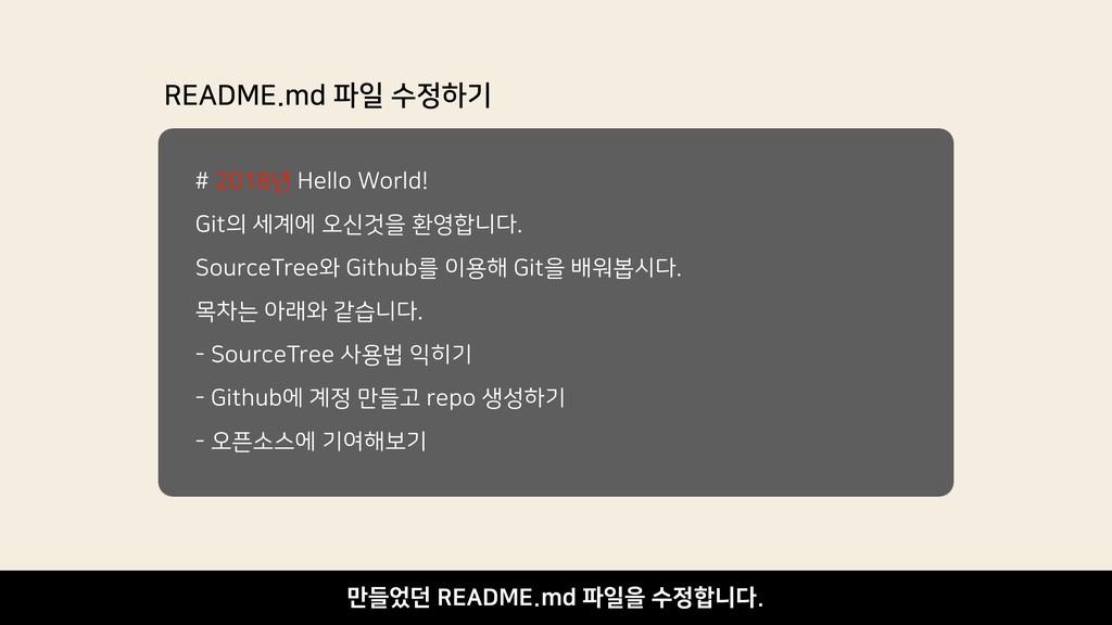 ֙)FMMP8PSME (JU҅ীয়नѪਸജפ 4PV...