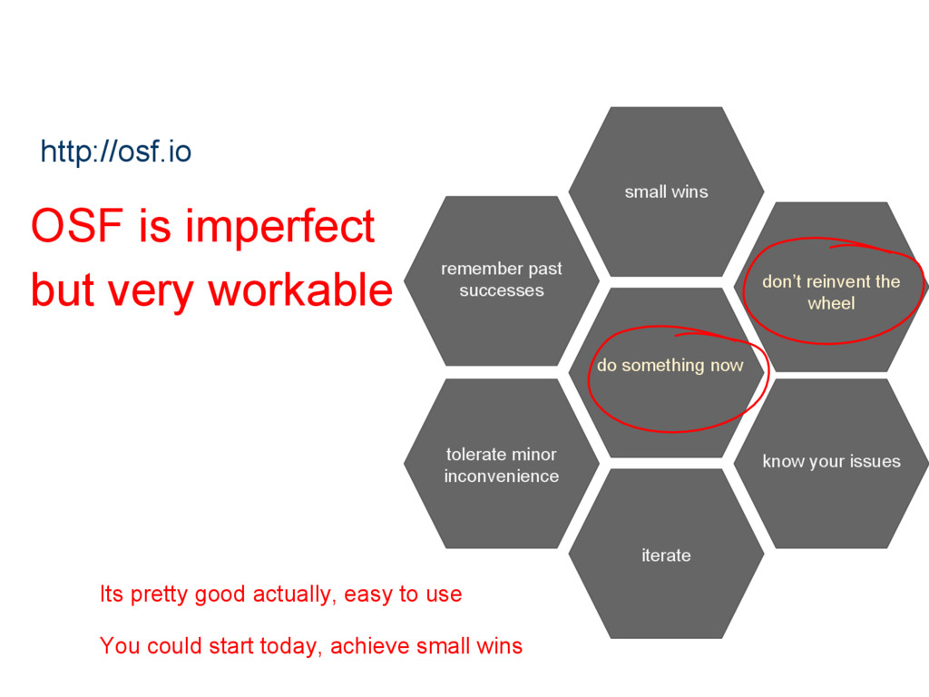 http://osf.io OSF is imperfect but very workabl...