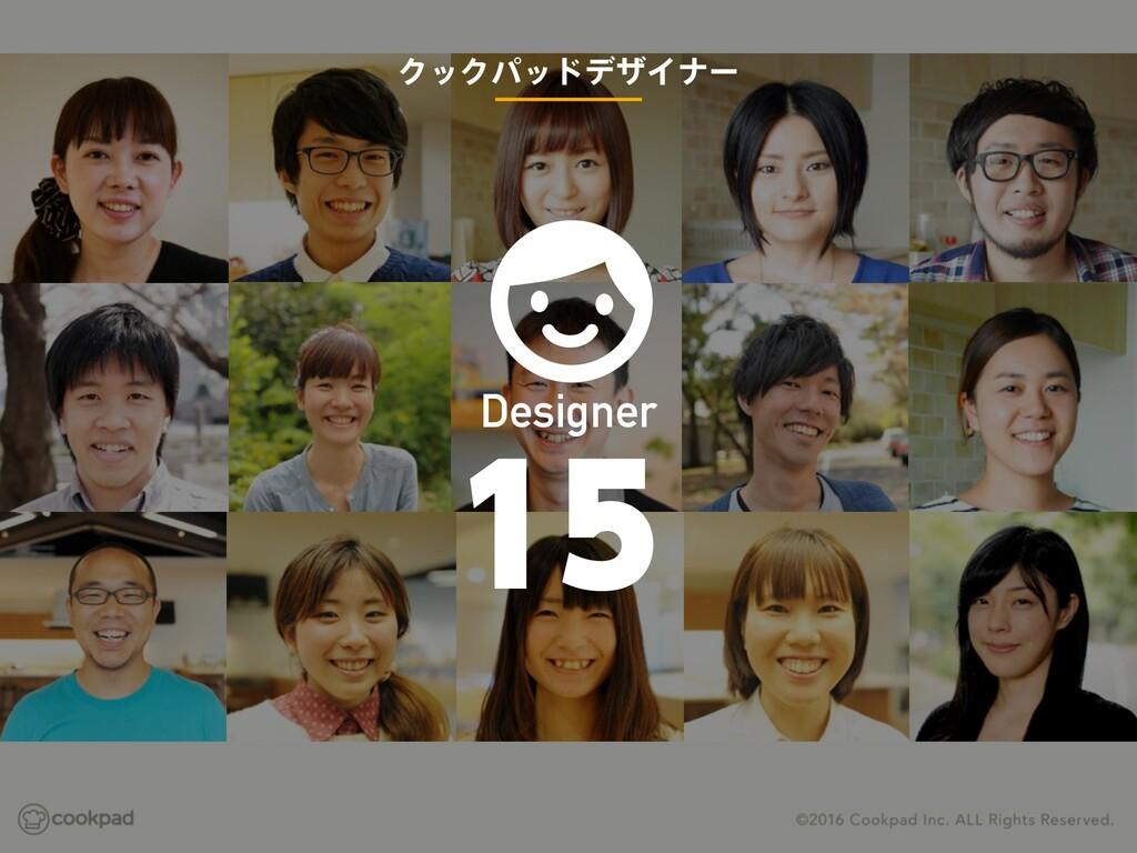 ΫοΫύουσβΠφʔ Designer