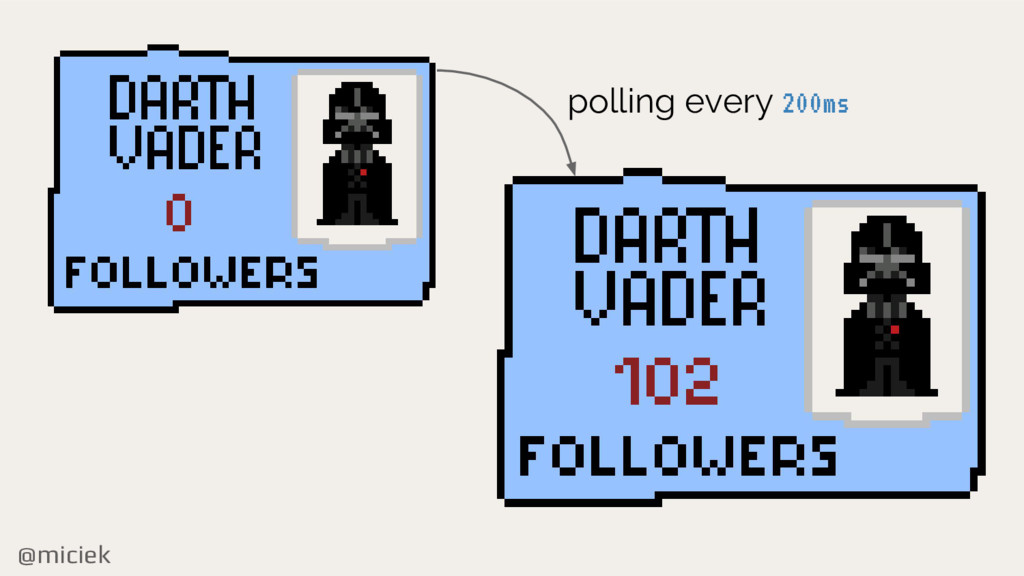 @miciek polling every 200ms