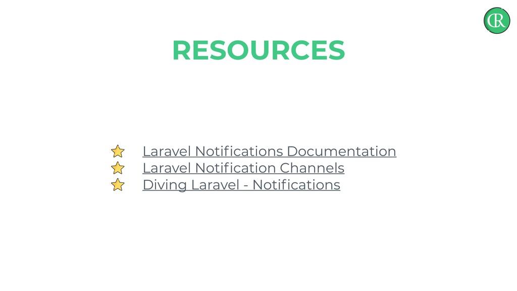Laravel Notifications Documentation Laravel Noti...