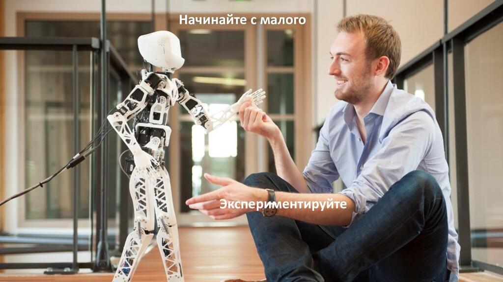 Kaspersky | Lorem ipsum dolor sit amet Эксперим...