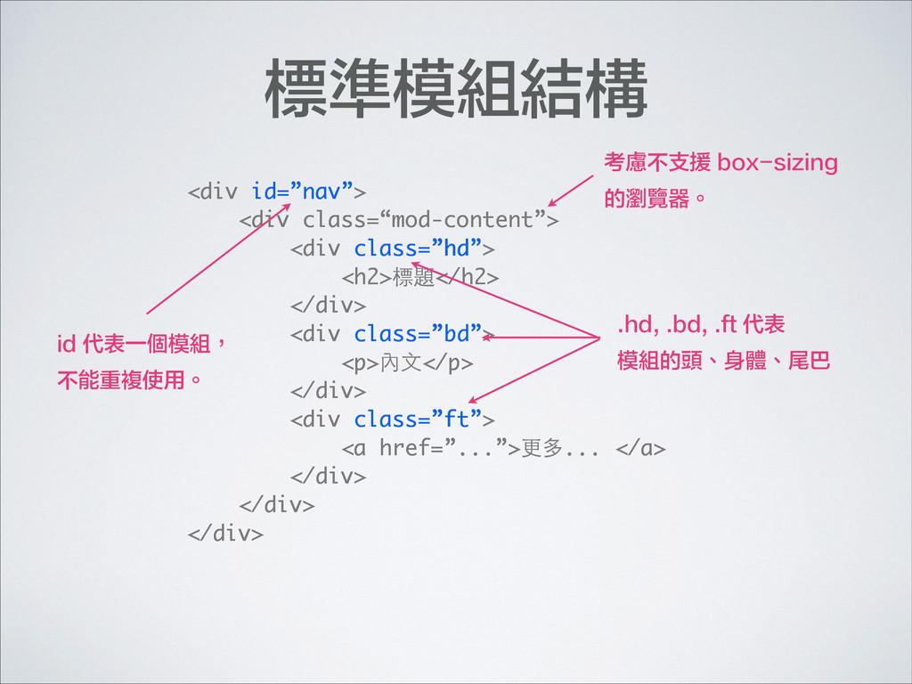 """<div id=""""nav""""> <div class=""""mod-content""""> <div c..."""