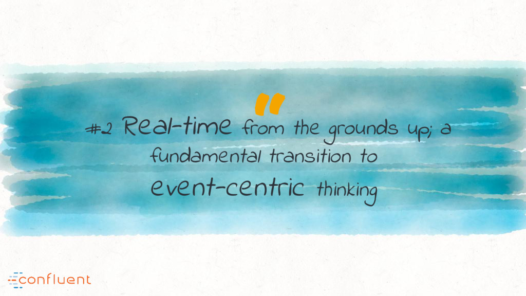 """"""" #2 Real-time from the grounds up; a fundament..."""