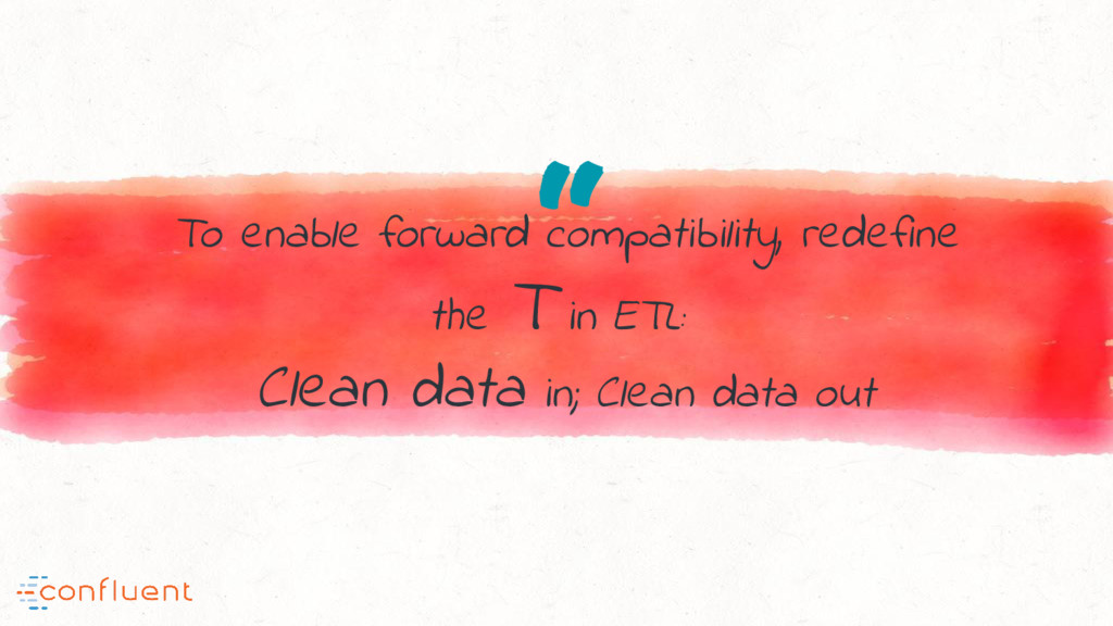 """"""" To enable forward compatibility, redefine the..."""
