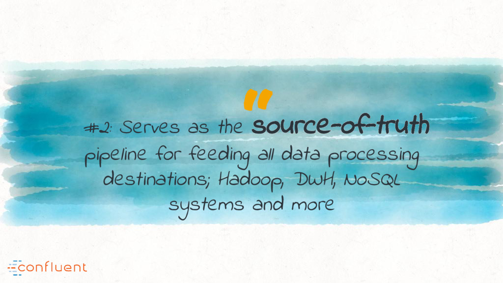 """"""" #2: Serves as the source-of-truth pipeline fo..."""