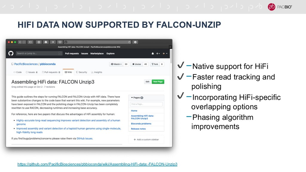 HIFI DATA NOW SUPPORTED BY FALCON-UNZIP https:/...