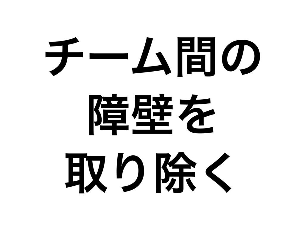νʔϜؒͷ োนΛ औΓআ͘
