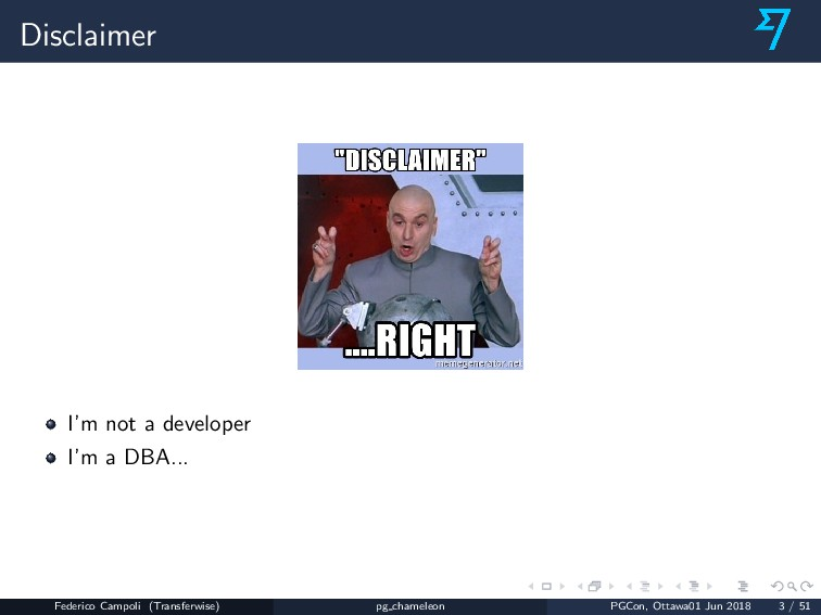 Disclaimer I'm not a developer I'm a DBA... Fed...