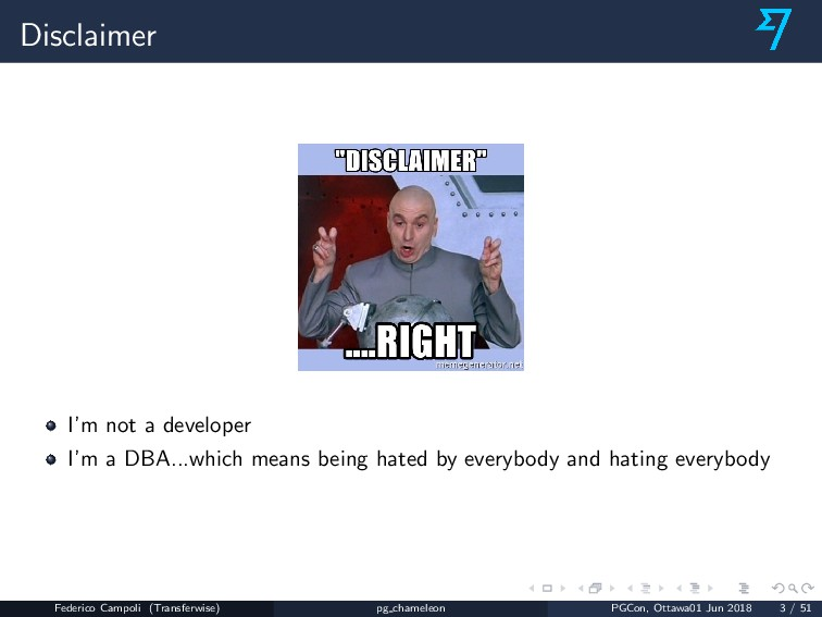 Disclaimer I'm not a developer I'm a DBA...whic...