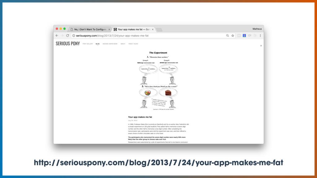 http://seriouspony.com/blog/2013/7/24/your-app-...