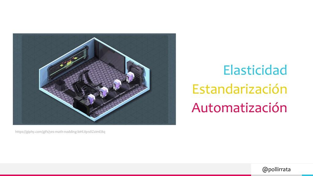 @pollirrata Elasticidad Estandarización Automat...