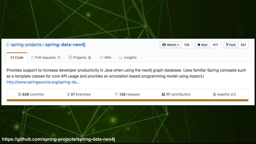 https://github.com/spring-projects/spring-data-...
