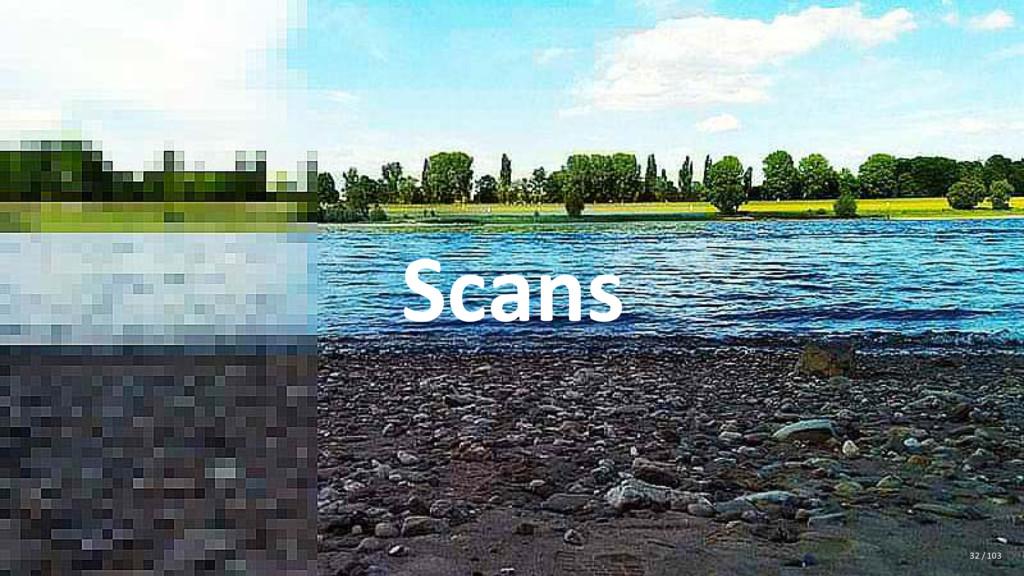 Scans 32 / 103