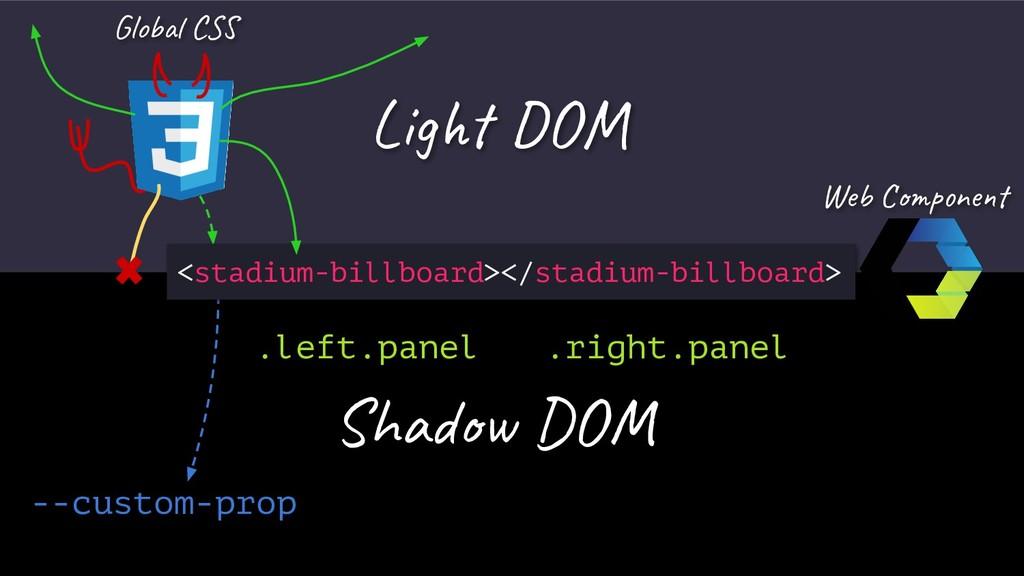 Web ne Lig O <stadium-billboard></stadium-billb...