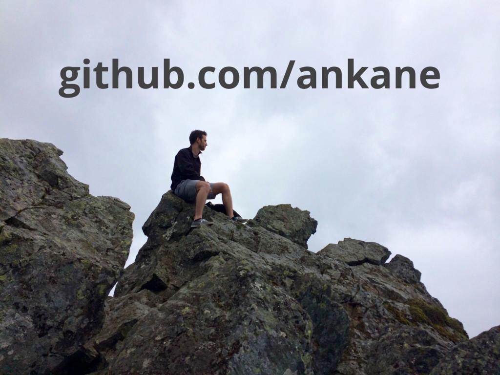 github.com/ankane