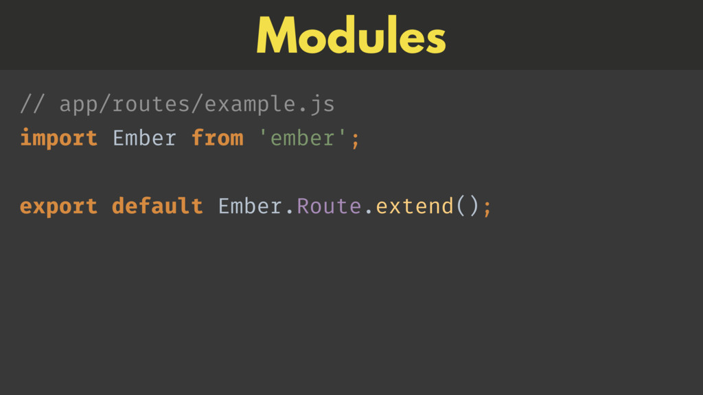 // app/routes/example.js