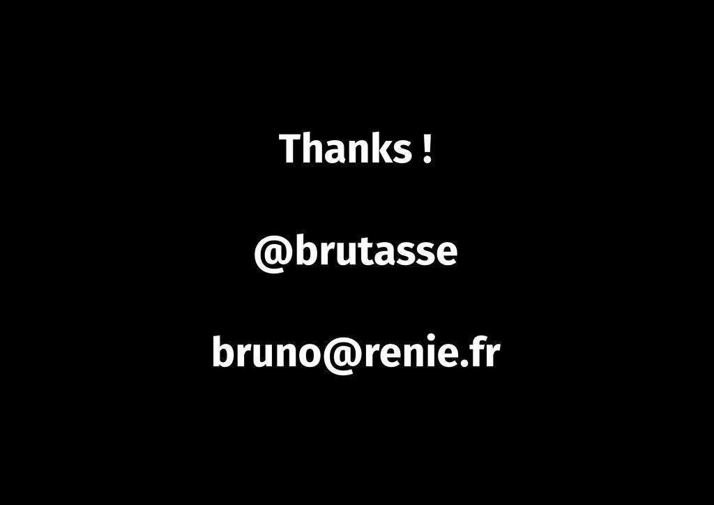 Thanks ! @brutasse bruno@renie.fr