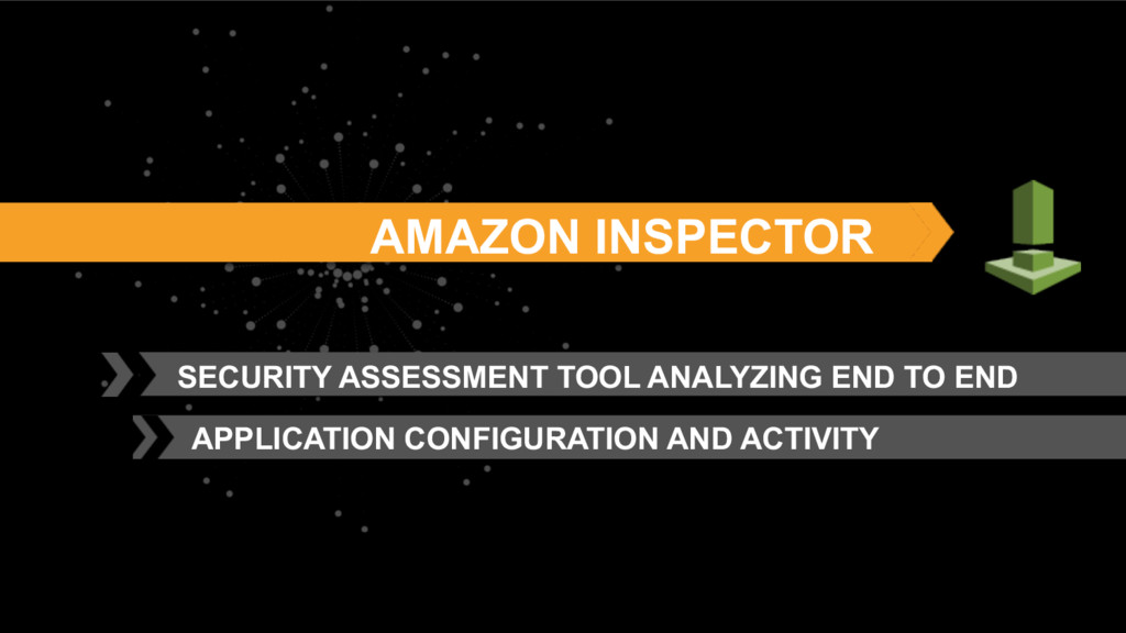 SECURITY ASSESSMENT TOOL ANALYZING END TO END A...
