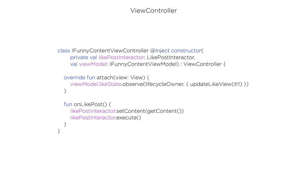 ViewController class IFunnyContentViewControlle...