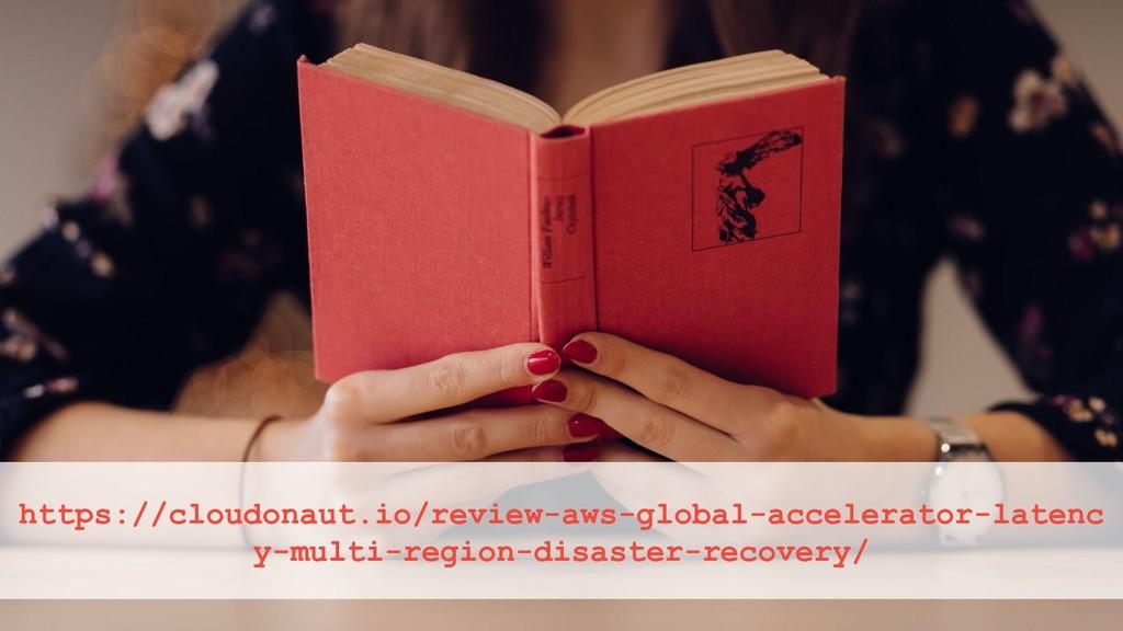 https://cloudonaut.io/review-aws-global-acceler...