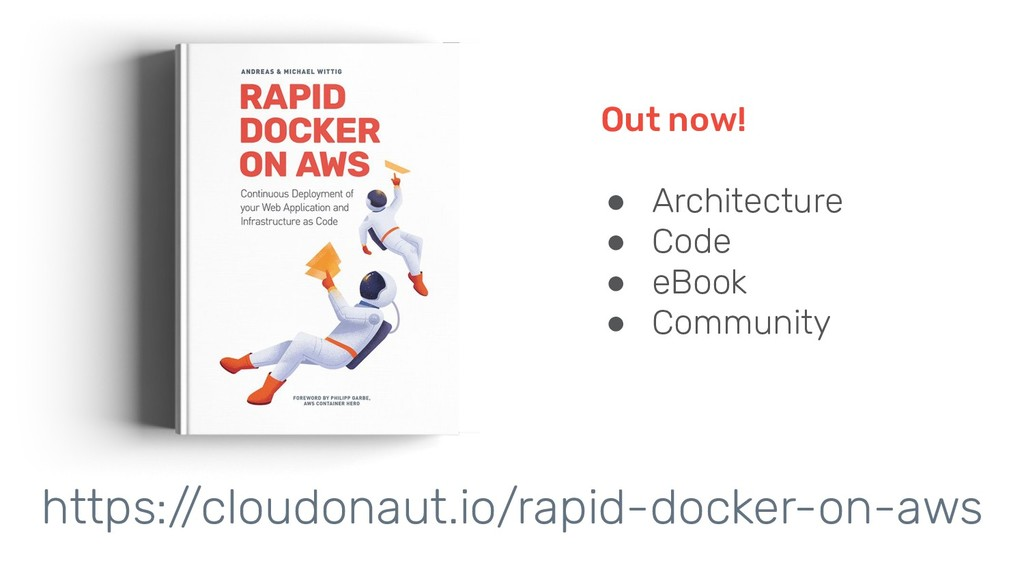 https://cloudonaut.io/rapid-docker-on-aws Out n...