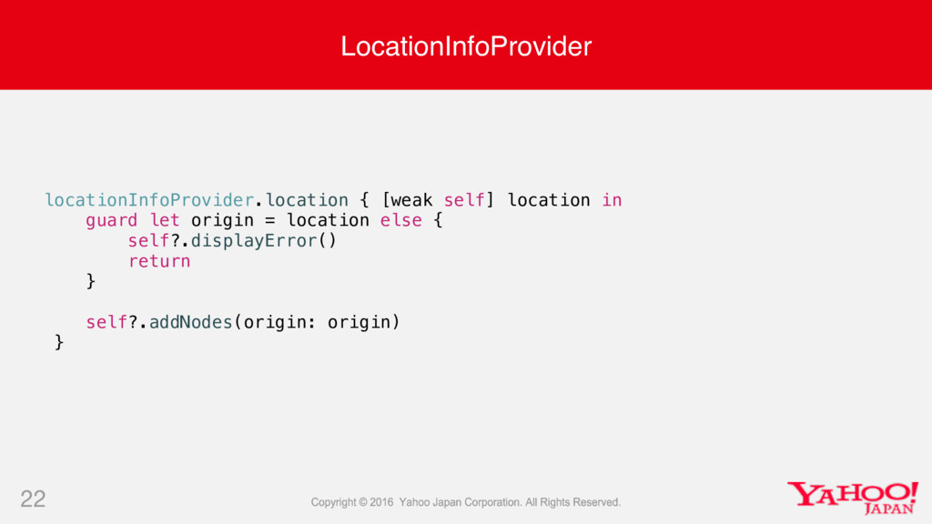 LocationInfoProvider 22 locationInfoProvider.lo...