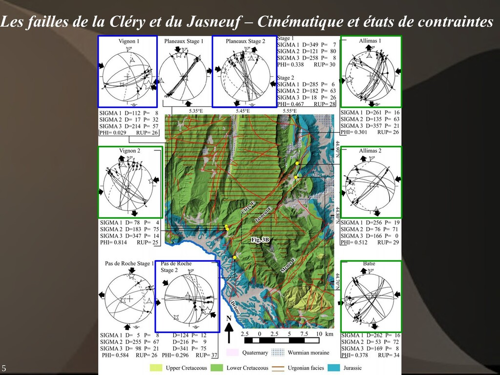 5 Les failles de la Cléry et du Jasneuf – Ciném...