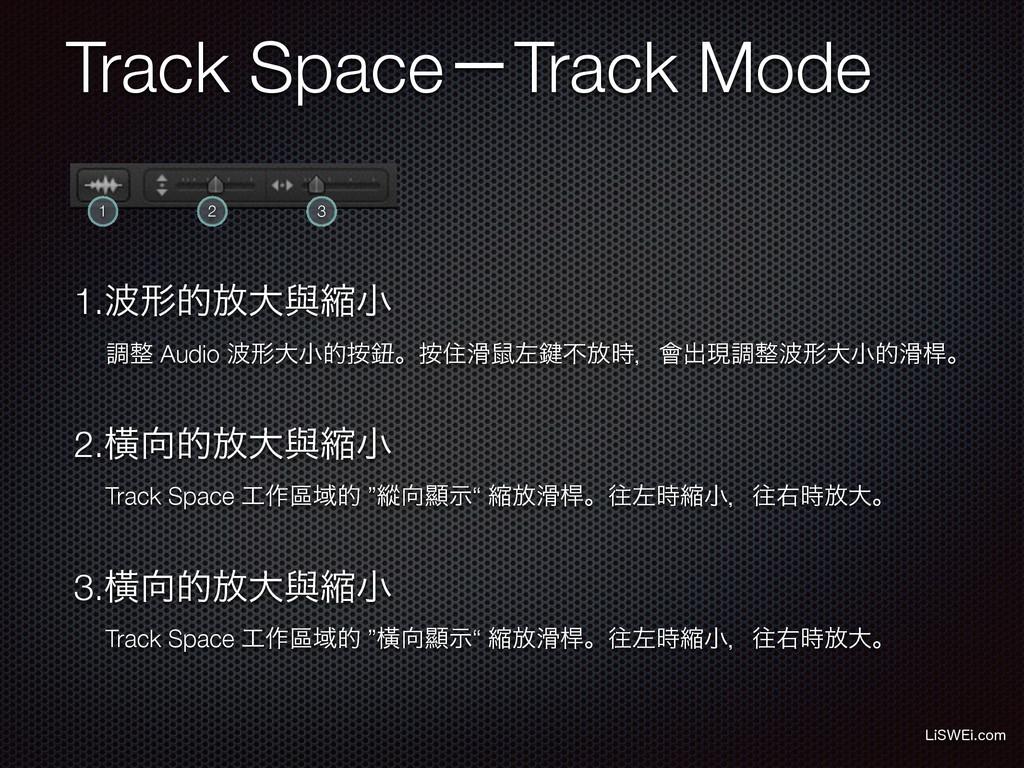 Track SpaceʵTrack Mode -J48&JDPN 1 2 3 2.ℷత์େ...