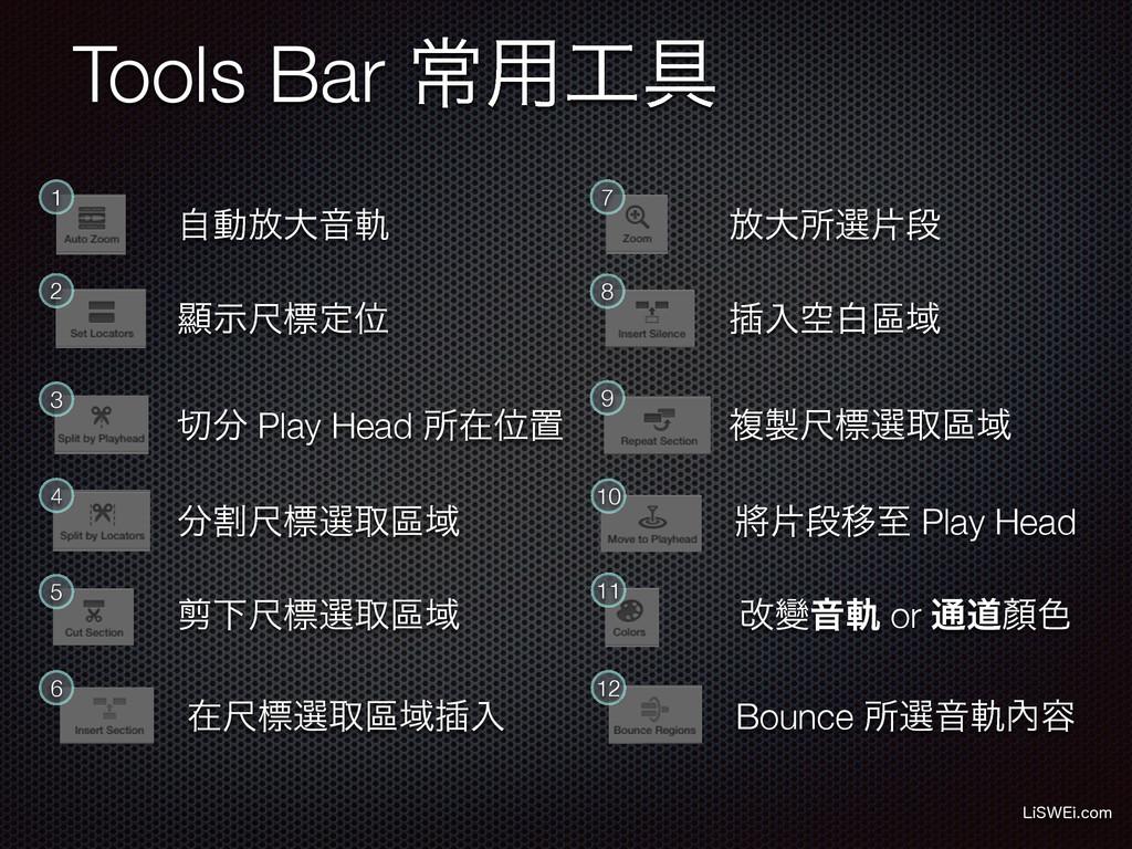 Tools Bar ৗ༻۩ -J48&JDPN 1 4 3 5 2 8 9 6 7 10 ...