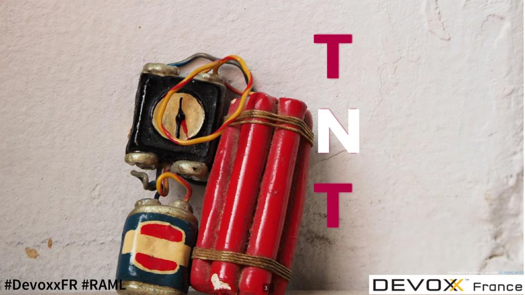 T T N N T T Dynamite Pin by Kenny_lex under CC ...