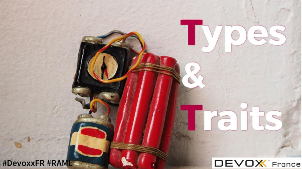 T Types ypes & & T Traits raits Dynamite Pin by...