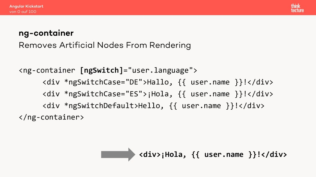 Removes Artificial Nodes From Rendering <ng-con...