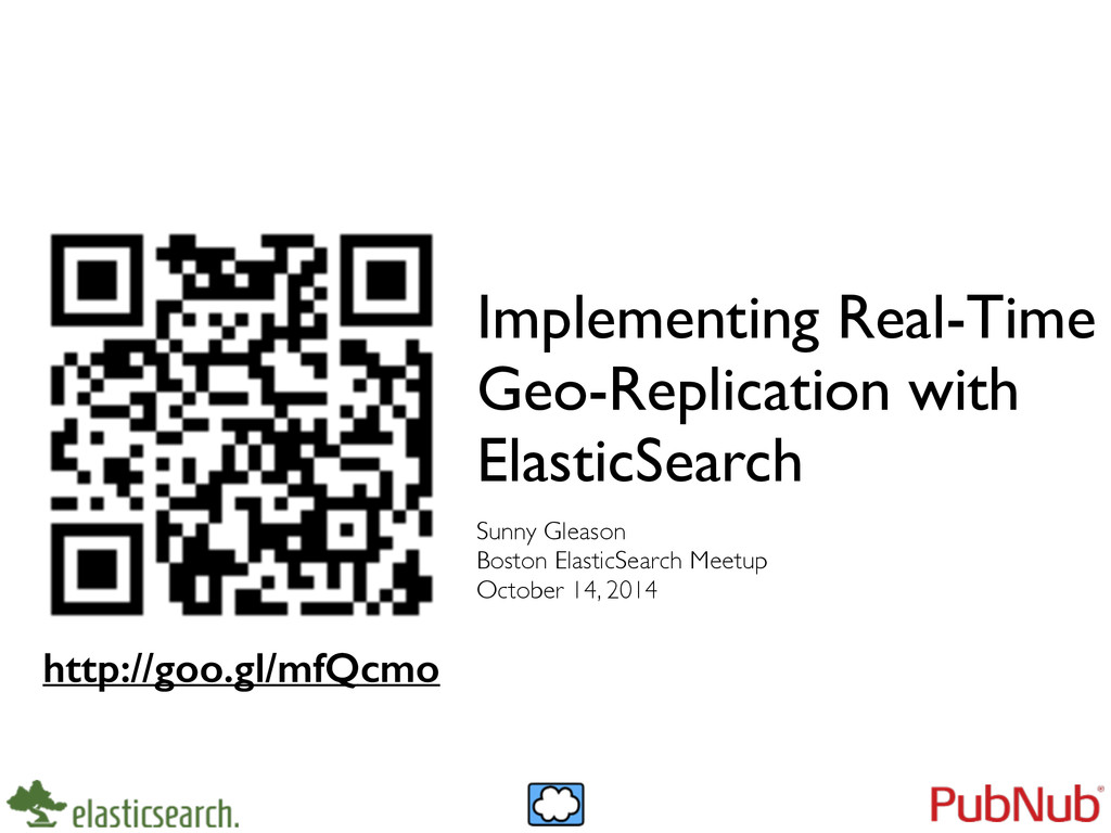 http://goo.gl/mfQcmo Implementing Real-Time Geo...