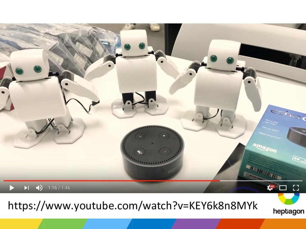 https://www.youtube.com/watch?v=KEY6k8n8MYk