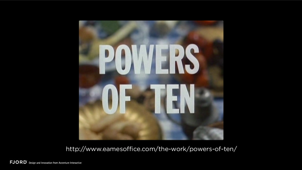 3 http://www.eamesoffice.com/the-work/powers-of...