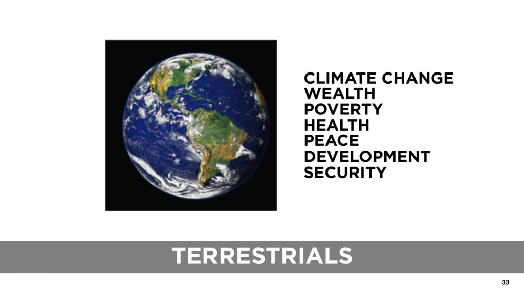 33 THE ROLE OF TRADITIONAL BLUEPRINTS CLIMATE C...