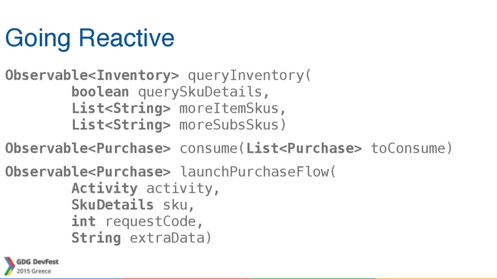 Observable<Inventory> queryInventory(