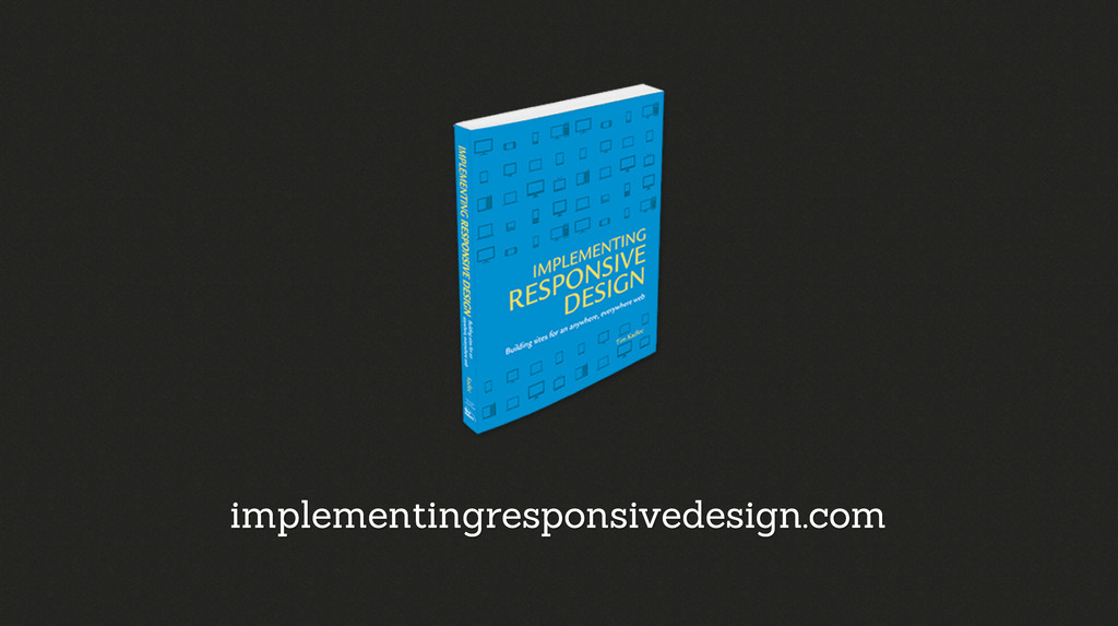 implementingresponsivedesign.com