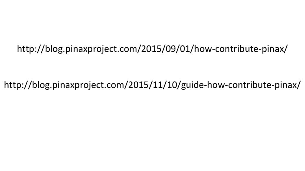 http://blog.pinaxproject.com/2015/09/01/how-con...