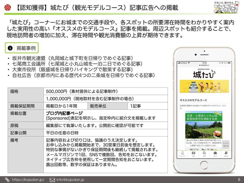 https://kojodan.jp/ ɹɹinfo@kojodan.jp ʲ֫ಘʳ...
