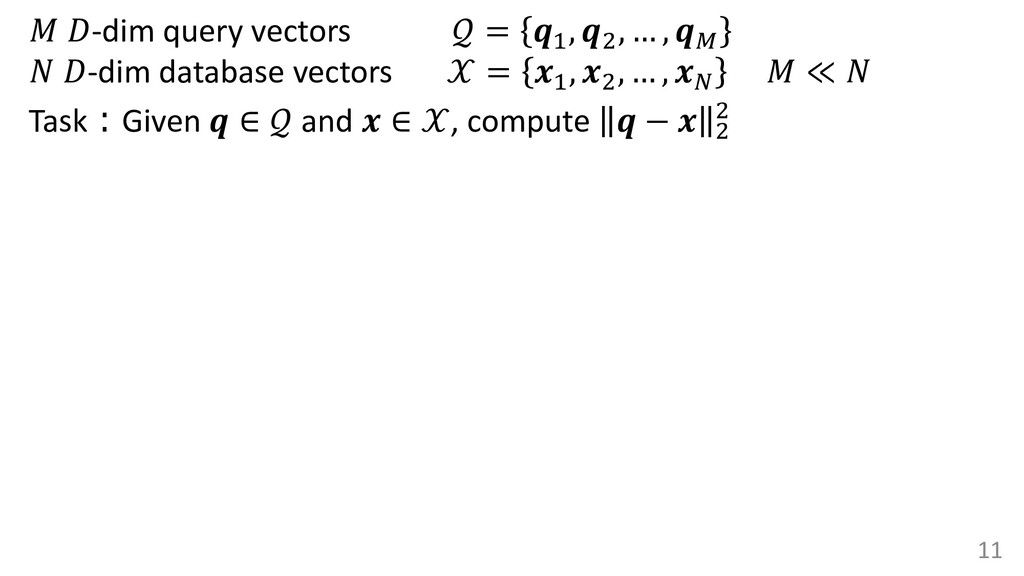 Task:Given  ∈  and  ∈ , compute  −  2 2 11  -di...