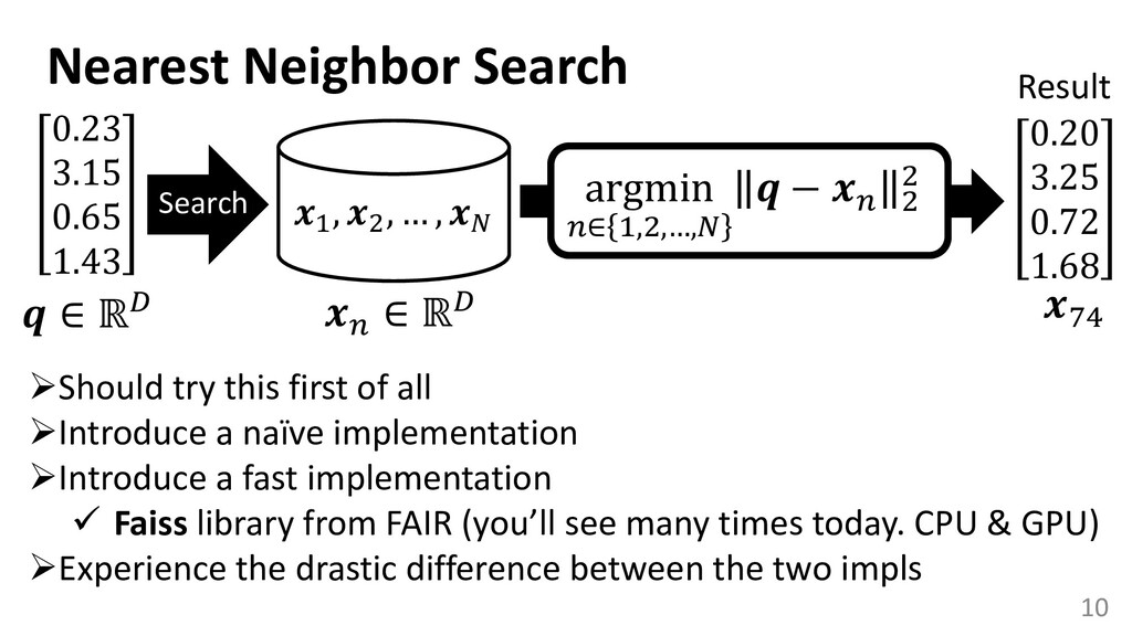 0.23 3.15 0.65 1.43 Search 0.20 3.25 0.72 1.68 ...