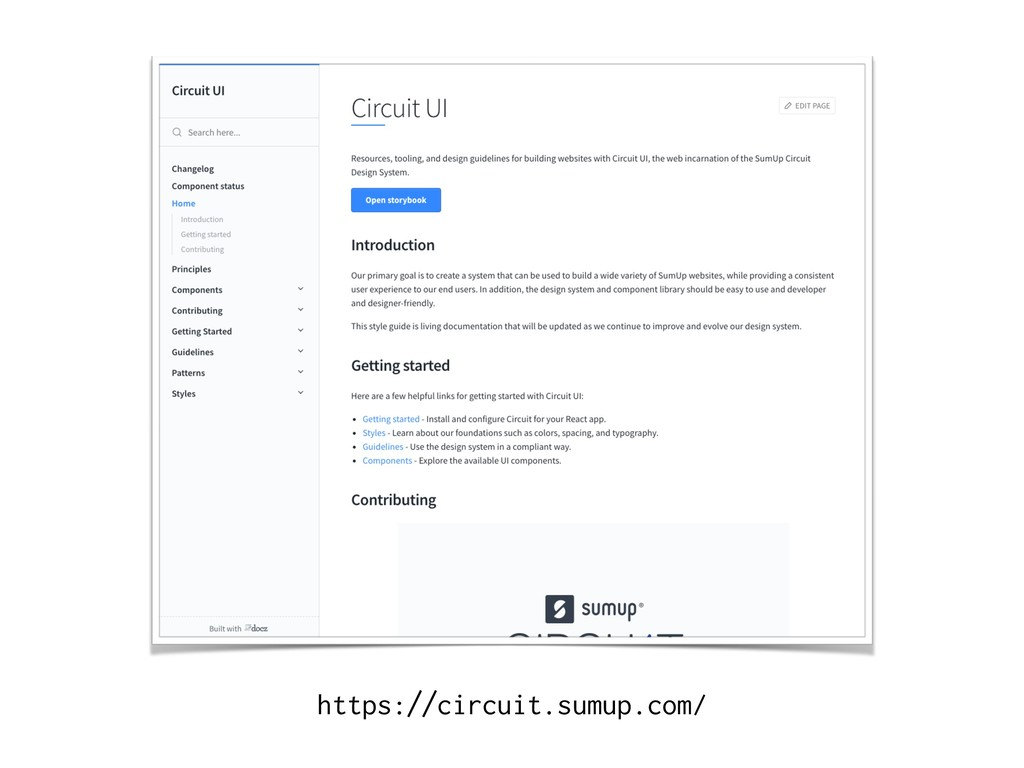 https://circuit.sumup.com/